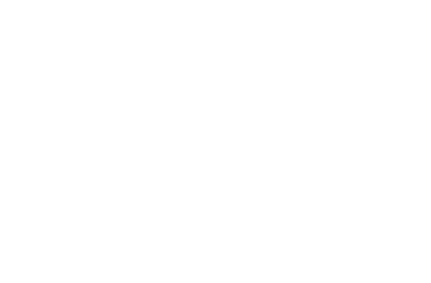 DB is a client of Suppenmacher