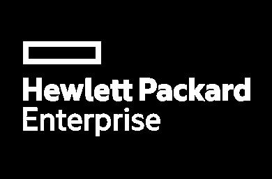 Suppenmacher's client Hewlett Packard Entrepise